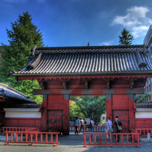 東京大学2年生で追分国際学生宿舎への入居を考えている人のために、追分国際学生宿舎について詳細に記します!
