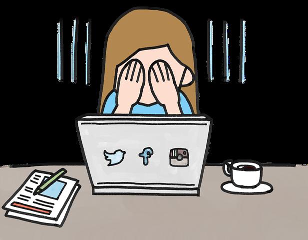 Tweet数調査によって判明したTwitterにおけるパレートの法則(80:20の法則)
